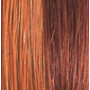 Paquet de 10 extensions - M21/130 - lisses