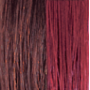 Paquet de 10 extensions - M32/530 - lisses