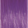 Paquet de 10 extension - VIOLET - lisses